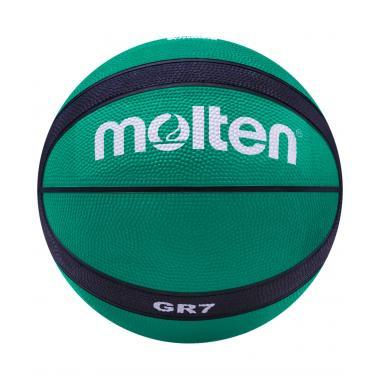 Мяч баскетбольный BGR7-GK №7