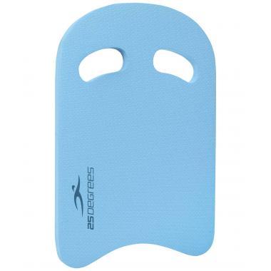Доска для плавания Ahead Light Blue