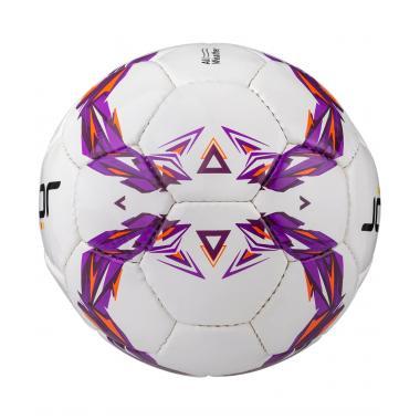 Мяч футбольный JS-560 Derby №4