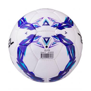 Мяч футбольный JS-810 Elite №5