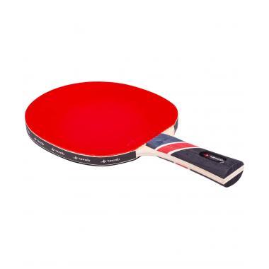 Ракетка для настольного тенниса 5* Superior, коническая