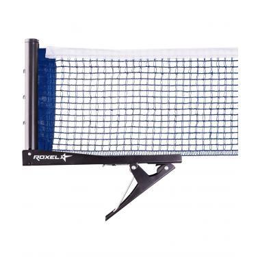 Сетка для настольного тенниса Clip-on, на клипсе