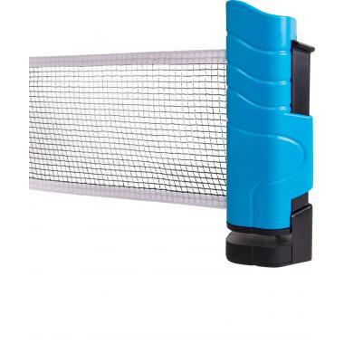 Сетка для настольного тенниса Stretch-Net, раздвижная