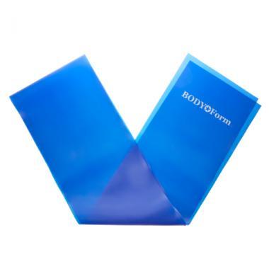Эспандер латексный BF-ELL14-200 синий