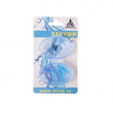 Беруши AC-EP02 Blue