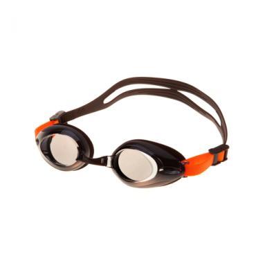Очки AD-G3500 (Black/Graphite/Orange)