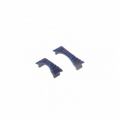 Очки AD-G3600M Blue