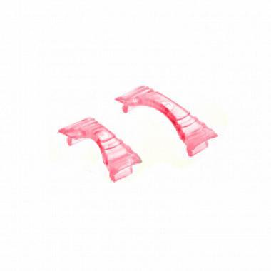 Очки AD-G3600M Pink