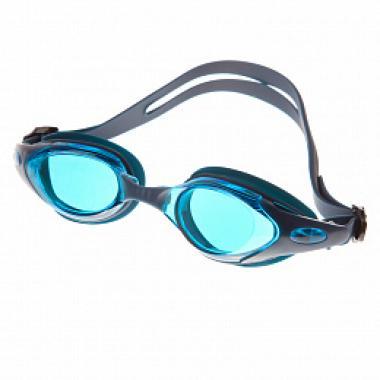 Очки JR-G1000 Blue