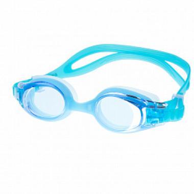 Очки KD-G55 Blue-aqua