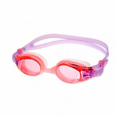 Очки KD-G55 Pink-purple
