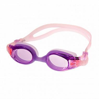 Очки KD-G55 Purple-pink