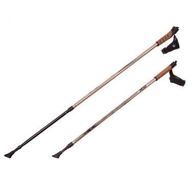 Палки для скандинавской ходьбы NWS-03А