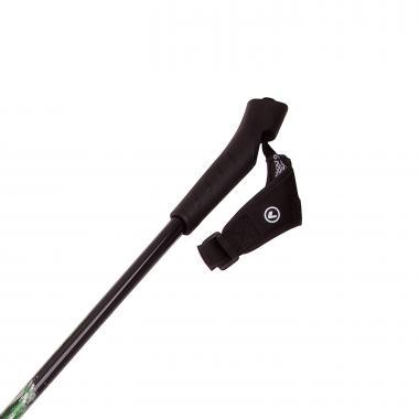 Палки для скандинавской ходьбы NWS-08