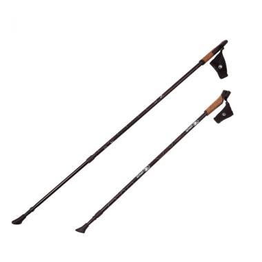 Палки для скандинавской ходьбы NWS-19