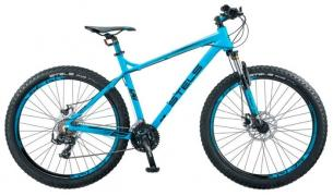 "Stels Adrenalin MD 27.5"" V010"
