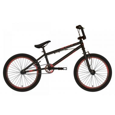 Велосипед Stark'21 Madness BMX 1