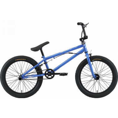 Велосипед Stark'21 Madness BMX 2
