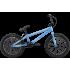 Велосипед Stark'21 Madness BMX 3