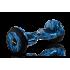 "Гироскутер Smart Balance 10.5"" Premium Синий космос"