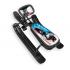 Снегокат Тимка спорт 2 - Гонки ТС2