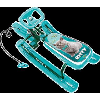 Снегокат Тимка спорт 1 - Kitty ТС1