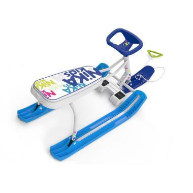 Снегокат Тимка спорт 1 ТС1