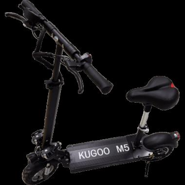Kugoo M5 48V V 2.0